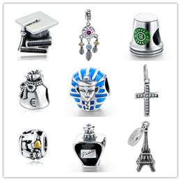 Shop Eiffel Perfume Uk Eiffel Perfume Free Delivery To Uk Dhgate Uk