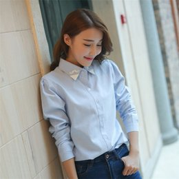Casual Work Clothes Women Online Shopping Clothes Casual For Work