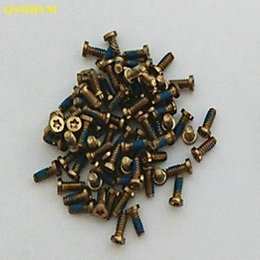 oppo r7 plus 2019 - QSMHYM 10pcs Torx Five Pointed Star Screw Pentacle Dock Bottom Connector Back Bolt For Oppo R7 R9   Plus R9S   Plus chea