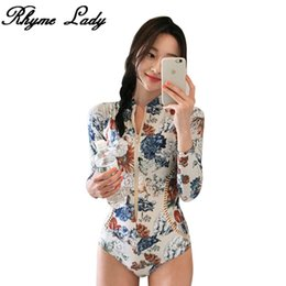 beautiful sexy women swimsuits NZ - wholesale swimwear women 2018 summer ruffle swimsuit beautiful monokini for girls sexy bathing suits one piece swim suits