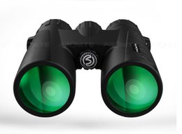 Telescope high online shopping - PRONITE Panther X42 binoculars high definition low light night vision telescope to watch the concert