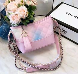 Discount animal cell shapes - #495Hot selling, fashion ladies hand bags, women's casual handbags, handbags,Men's brand wallett,Big brand fas