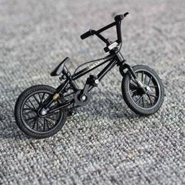 Modelos De Online Mini Bicicletas Modelos Mini uZTXPwOki