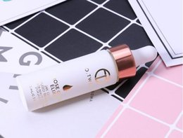China Brand Liquid Highlighter Make Up For Women Magic Face Brighten Glow Glitter Makeup Highlighter O.TWO.O Cosmetic foundation make up cheap nail magic wholesale suppliers