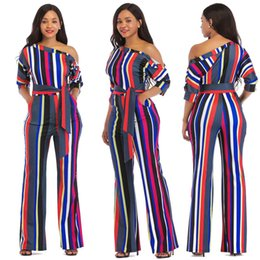 b35abb0fdc37 Nice Jumpsuits UK - Five Colours S--2XL Fashion New Women s Jumpsuits and  Rompers