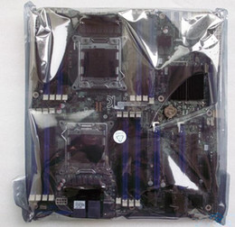 Vga Intel Australia - For Intel S2600CO4 Server Motherboard C602 chipset LGA 2011 ATX DDR3