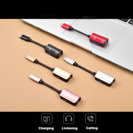 Accessories for smArt phone online shopping - High Quality Type C Charger USB Cable in USB Adapter USB Charger Cable type c for smart phone cell phone accessory