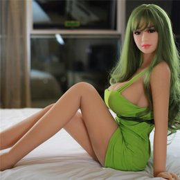 Full Body Silicone Male Toy Australia - 158cm Full body real sex doll japanese silicone love dolls lifelike male solid dolls life size realistic sex dolls for men sex toys