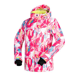 $enCountryForm.capitalKeyWord NZ - waterproof women skiing jackets brand outdoor windbreaker female ski snowboarding coats winter walk snow clothing waterproof