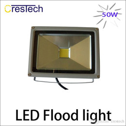 Ip65 Light Price Australia - Best price durability quality IP65 waterproof outdoor High lumen bridgelux COB LED flood light suit for square plaze and tunnel