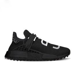 0ae3ae78c340e Shoes U Canada
