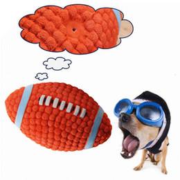 $enCountryForm.capitalKeyWord NZ - dog training ball football basketball agility training products best dog toys for puppies