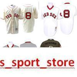 best website f4dfd f6cdb Authentic Derek Jeter Jersey Canada | Best Selling Authentic ...