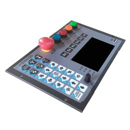 Shop Cnc Controller Axis UK | Cnc Controller Axis free delivery to