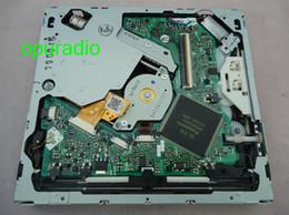 $enCountryForm.capitalKeyWord Australia - Real wholesales Fujitsu DV-05-02G DV-05-02H DV-05 DVD loader navigation mechanism for Toyota chrysler car audio GPS systems