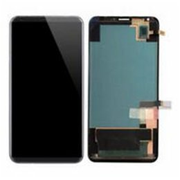 $enCountryForm.capitalKeyWord Australia - Mobile Cell Phone Touch Panels Lcds Assembly Repair Digitizer Replacement Parts Display lcd Screen For for lg v30 H932 H931 VS996