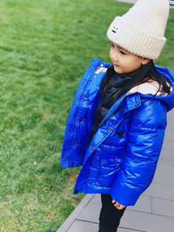 $enCountryForm.capitalKeyWord Australia - free shipping children Down & Parkas 2-10T winter kids outerwear boys girls casual warm hooded jacket for boys solid boys warm coats
