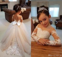 Vestidos primera comunion online