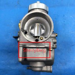Shop Keihin Carburetor UK | Keihin Carburetor free delivery to UK