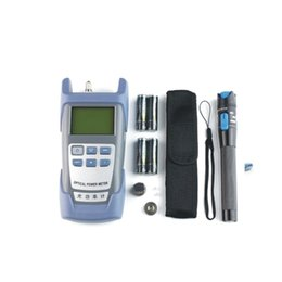 Discount finder tools - Fiber Optic Ftth Tool Kit 1mw Pen-type Visual Fault Finder
