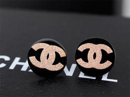 $enCountryForm.capitalKeyWord Australia - Fashion Women Clear Crystal Diamond Ring Bracelet Earrings Jewelry With Box
