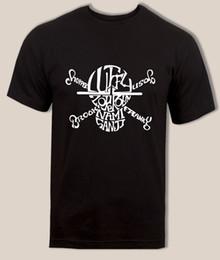 Zoro nami one piece online shopping - One Piece T Shirt Sanji Luffy Zoro NAMI Usopp Frankie Chopper Robin pirate logo printing short sleeve men T shirt o neck cotton casual