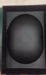 Haute Qualité 3.0 Casques Sans Fil Bluetooth 2017 Date 3.0 Casques avec Retail Box Musician Casques Ultra Violet