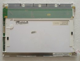 $enCountryForm.capitalKeyWord UK - LCD module high quality 12 inch LCD screen 800X600 TTL41 LT121SS-105 LT121SS 105 buckle industrial screen machines Industrial Medical equipm