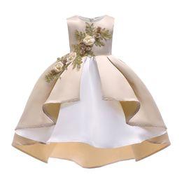 $enCountryForm.capitalKeyWord Australia - Kids & Maternity Maternal and Child Products Autumn New Girls Dresses Children's Wear Children's Skirts Princess Dresses