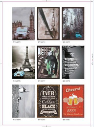 rolling rock beer signs 2019 - sample text wholesale 20x30cm roll rock beers petrol whisky Route 66 beer poster for bar pub wall decor vintage metal pa