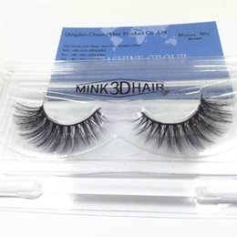 $enCountryForm.capitalKeyWord NZ - Premium Silk eyelash,OEM&ODM,Superior syntheticy Natural Long eyelash,Big eyes Secret,wholesale product hot selling