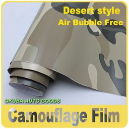 Camouflage Car Wrapping Nz Buy New Camouflage Car Wrapping Online