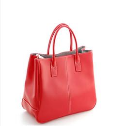Discount sac main marque femme - Wholesale- Fashion Bolsos Tote Hand Women Messenger Bag Ladies Designer Famous Handbags Bolsa Feminina Bolsas Sac A Main