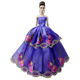 632440ed6ff22 Western Dresses For Girls Wholesale Online Shopping | Western ...