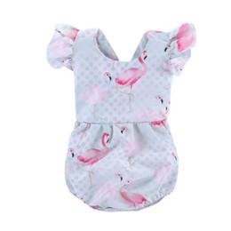 Discount Baby Girl Onesies Ruffles Baby Girl Onesies Ruffles 2018