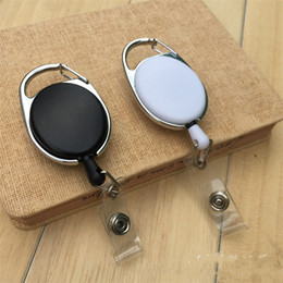 Luxury birthday gifts for men online shopping - Metal Key Ring High Quality Design Luxury Keychain & Luxury Birthday Gifts For Men Online Shopping | Luxury Birthday ...