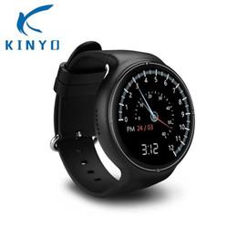 $enCountryForm.capitalKeyWord NZ - New Smart watch wristwatch Heart Rate Monitoring MTK6580 life waterproof Alarm clock Support SIM card GPS 3G WIFI smartwatch