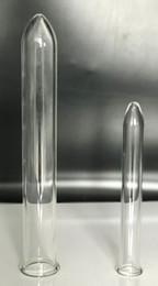 стеклянный экстрактор,экстрактор пробки ,извлечение масла завода 8 дюймов и 12 дюйма толщиного стеклянного tueb, оправы качества ,стеклянные инструменты для курить,стеклянный бонг