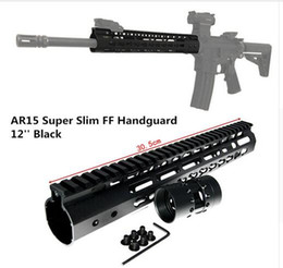 Shop Ar 15 Handguard UK | Ar 15 Handguard free delivery to UK