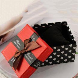 $enCountryForm.capitalKeyWord Canada - Free Shipping luxury Watches Women Box for packing Paper Case gift box New Difeini 2017 casual watch men relogio masculino xfcs