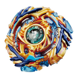 China 2018 Beyblade BURST B-79 Starter Drain Fafnir.8.Nt New FIGHT TOY -Beyblade Only without Launcher suppliers