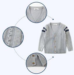 $enCountryForm.capitalKeyWord NZ - 2 to 8 years boys fall winter fashion Cardigan, children fall spring knitted Sweaters, baby kids boutique tutu clothing, 6AZB809CT-54