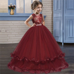 $enCountryForm.capitalKeyWord NZ - Fashion Long show dresses High Quality Evening Dresses for beautiful girls 2 colors 5 size sales free shipping RC113731