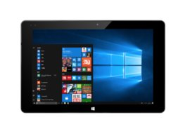 intel x5 UK - 10.1'IPS 1920*1200 Alldocube Cube iwork10 ultimate Dual Boot Tablet PC Win10 + Android 5.1 Intel X5 Z8300 Quad Core 4GB 64GB Rom
