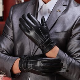 Driving Gym Gloves Nz Buy New Driving Gym Gloves Online From Best