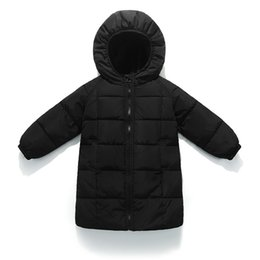 a06094a20 Shop Down Coat Feather Girl UK