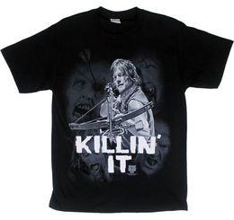 Walking Dead Stickers Online Shopping | Walking Dead