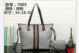 free tote bag patterns 2019 - TOP Marmont Famous Handbag Vintage Brand Gold Chain and Hardware Love Pattern Shoulder Purse Disco Soho Bag Free Shippin