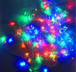 Christmas Solar Lights Sale Australia | New Featured Christmas Solar ...
