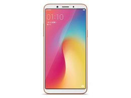 "oppo full phone Canada - Original OPPO A73 4GB RAM 32GB 64GB ROM 4G LTE Mobile Phone MT6763T Octa Core Android 6.0"" Full Screen 18:9 16.0MP Face ID Smart Cell Phone"
